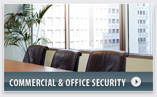 Commercial and Office Security